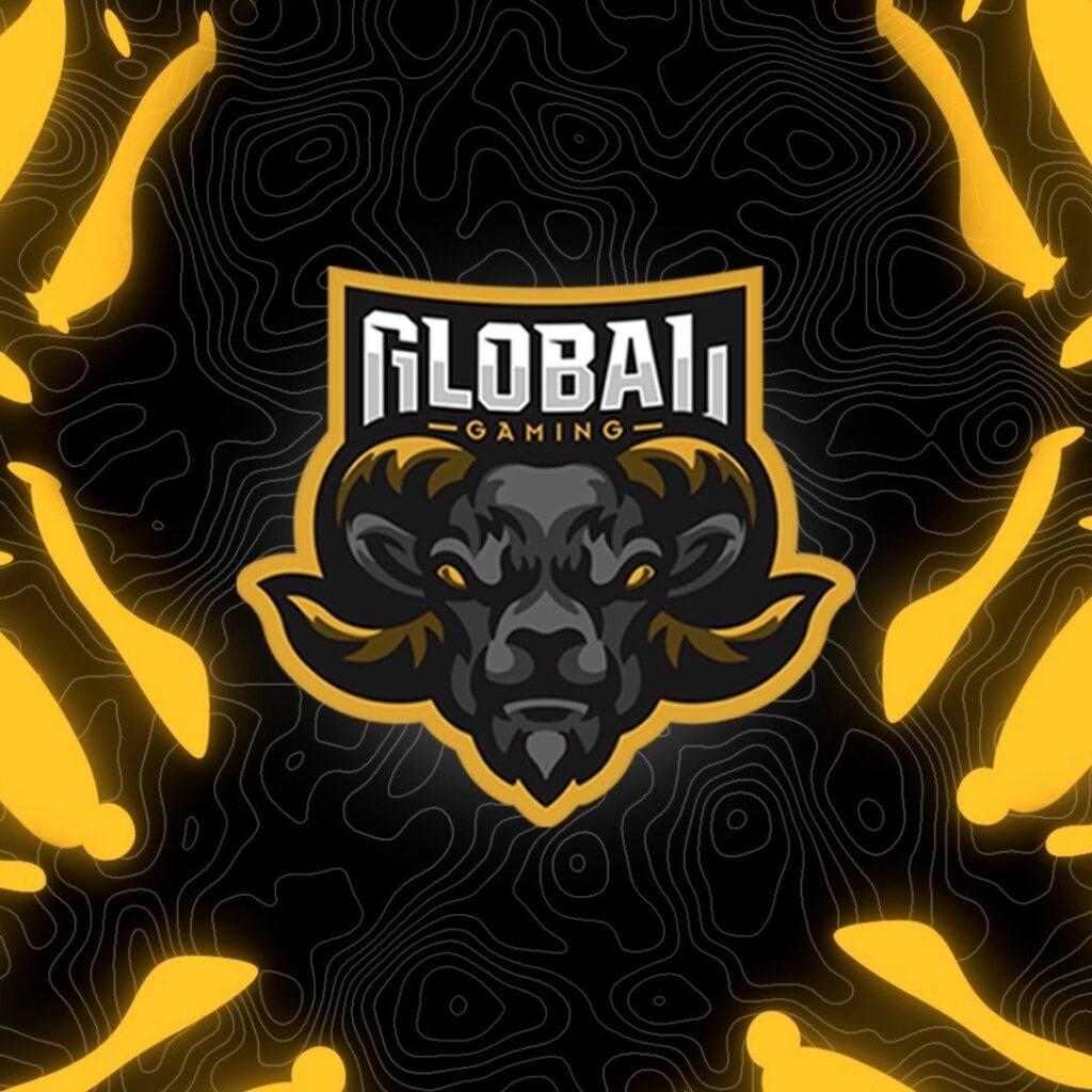 Liga Global Esports