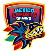 Torneos Virtuales eSports México
