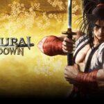 Combates a 120 FPS en la nueva generación Samurai Shodown en Xbox Series X|S