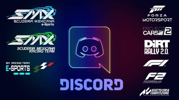 Discortd