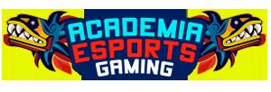 Academia esports Mexico